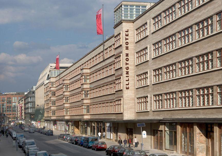 hotel ellington berlin sz ll s s l tnival nyaral s s utaz s ez stszam r aj nlja. Black Bedroom Furniture Sets. Home Design Ideas