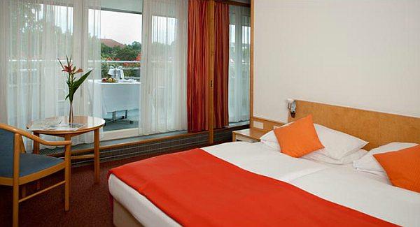 szállás St Pölten - Trend Hotel Ausztria