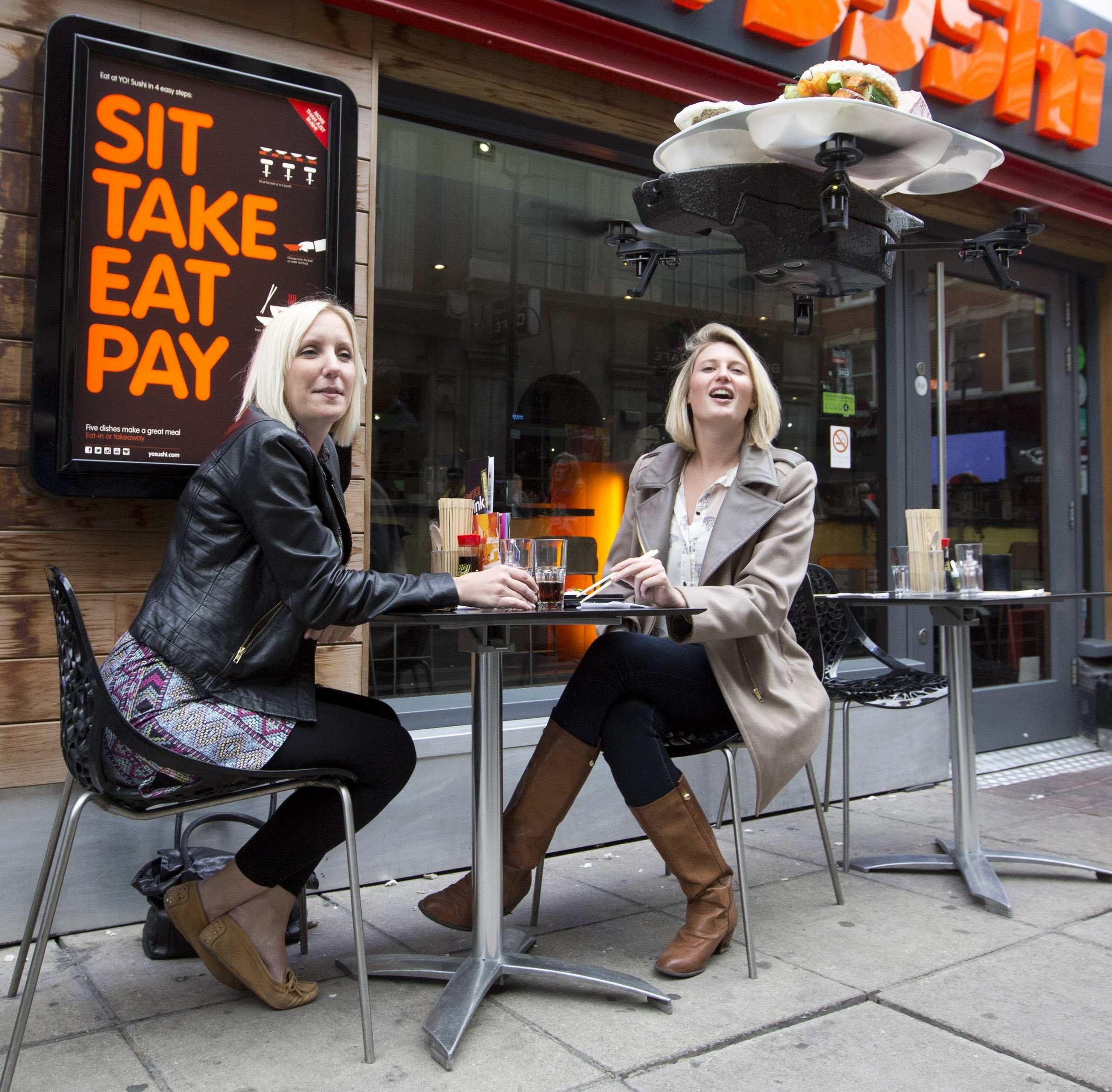 Їжа в британії фото 23 фотография