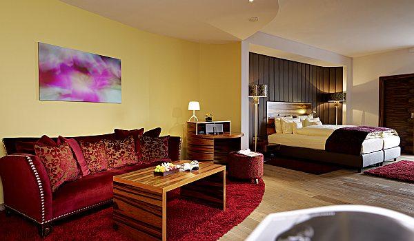 Wellness Koln Hotel