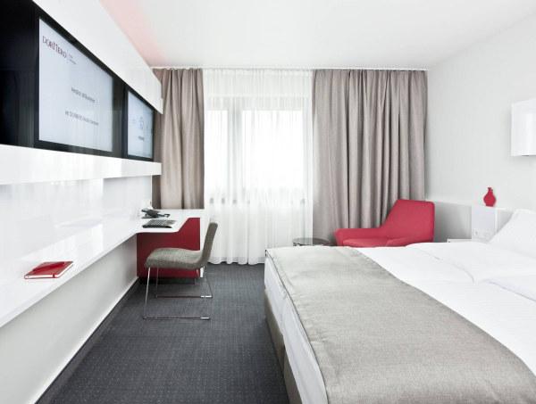 Hotel Hannover