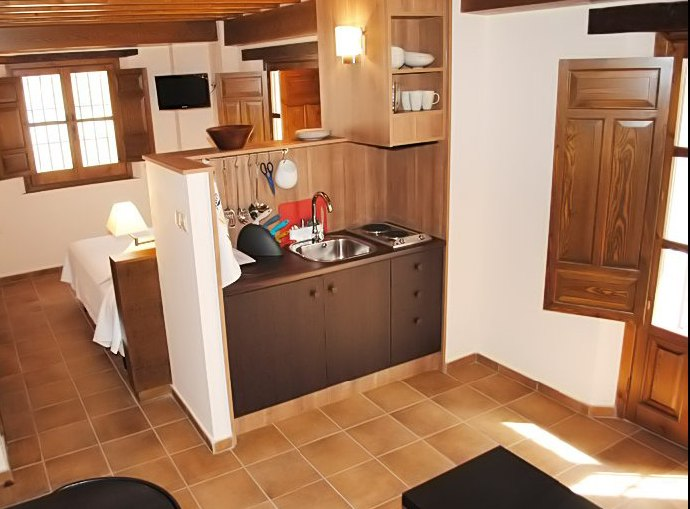 Apartamentos tur sticos alhambra sz ll s s l tnival nyaral s s utaz s ez stszam r aj nlja - Apartamentos turisticos alhambra ...