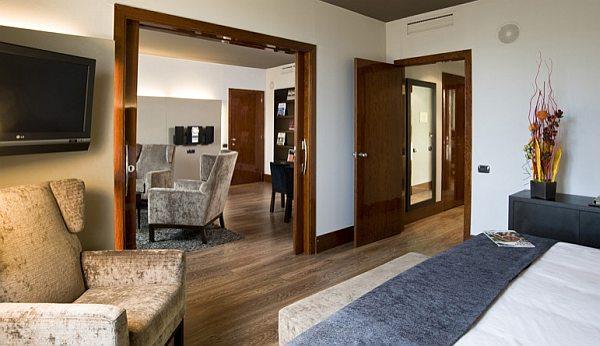 gran havana sz ll s s l tnival nyaral s s utaz s ez stszam r aj nlja. Black Bedroom Furniture Sets. Home Design Ideas