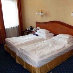 Hotel Kummer Wien