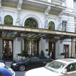 Imperiál szálloda