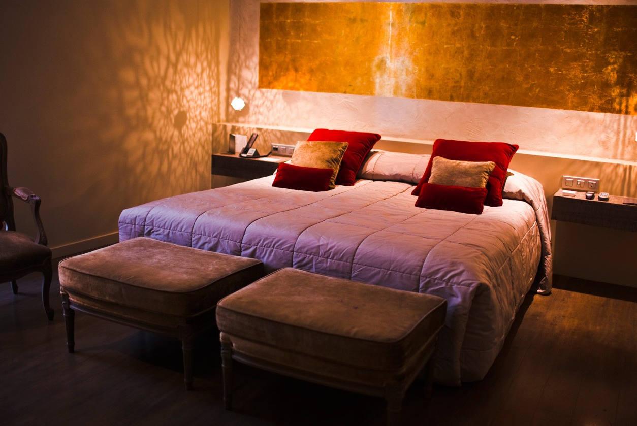 hotel neri barcelona sz ll s s l tnival nyaral s s utaz s ez stszam r aj nlja. Black Bedroom Furniture Sets. Home Design Ideas
