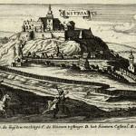 Történelmi rajz kép