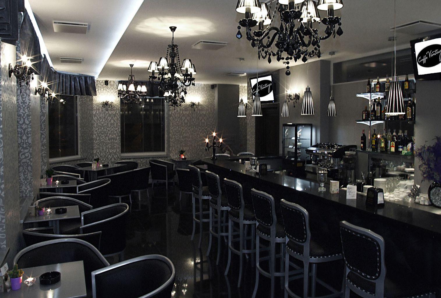 Boutique hotel empress b r sz ll s s l tnival for Boutique hotel 2016